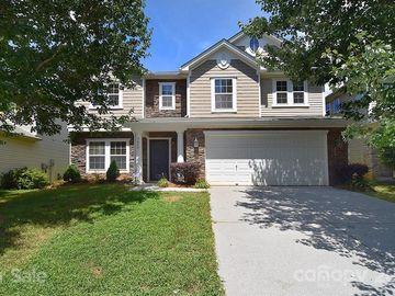 9029 Seamill Road, Charlotte, NC, 28278,