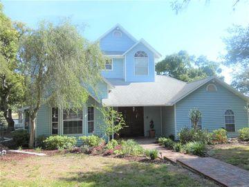 6119 WARREN AVENUE, New Port Richey, FL, 34653,