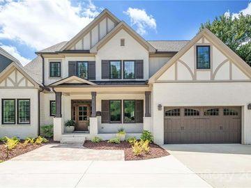 414 Sharon Amity Road, Charlotte, NC, 28211,