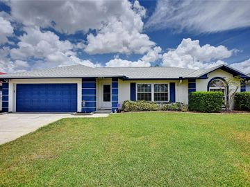 2739 SAFFRON DRIVE, Orlando, FL, 32837,