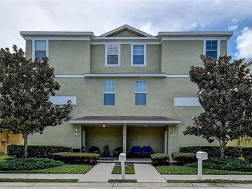 447 SHADDOCK STREET, Tarpon Springs, FL, 34689,