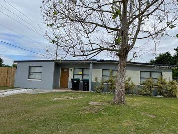 1600 W GRANT STREET, Orlando, FL, 32805,