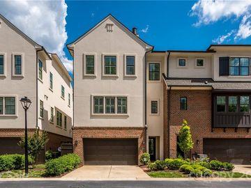 4030 City Homes Place, Charlotte, NC, 28209,