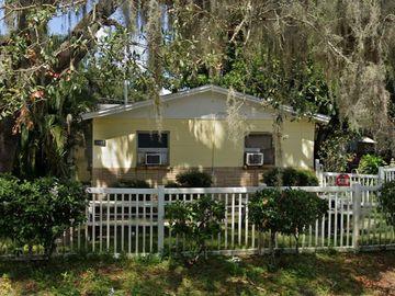 1410 E CHILKOOT AVENUE, Tampa, FL, 33612,