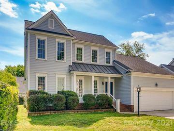 3217 Moores Glen Drive, Charlotte, NC, 28209,