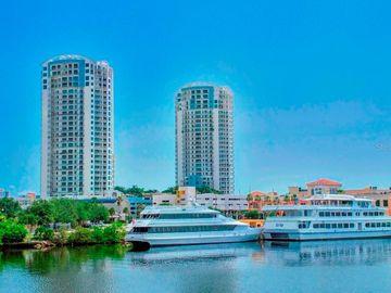 1209 E CUMBERLAND AVENUE #2203, Tampa, FL, 33602,