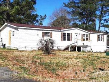 2215 Spencer Boyd Road, Great Falls, SC, 29055,