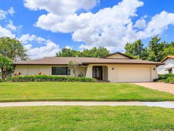 Undisclosed Address, Altamonte Springs, FL, 32701,