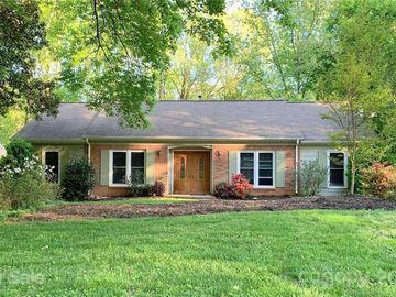 1001 Wishing Well Lane, Charlotte, NC, 28270,