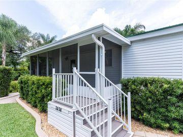 3650 NEW RIVER ROAD, Wesley Chapel, FL, 33543,