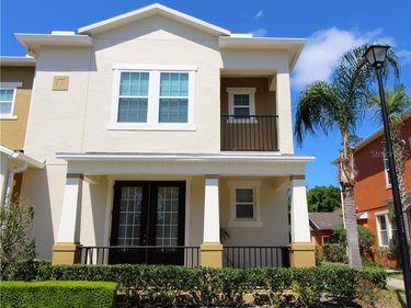 5348 FACTORS WALK DRIVE, Sanford, FL, 32771,