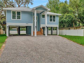 1826 BEACHWAY LANE, Odessa, FL, 33556,