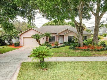 1604 OAK HOLLOW RD, Clermont, FL, 34711,