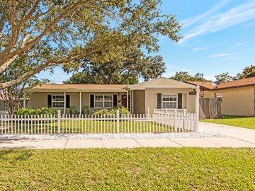 9043 108TH AVENUE, Seminole, FL, 33777,