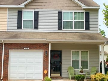 10618 Bunclody Drive, Charlotte, NC, 28213,
