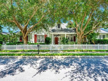 8072 COTTONWOOD COURT, Seminole, FL, 33776,