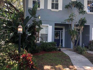 1324 SPOKANE AVENUE, Orlando, FL, 32803,