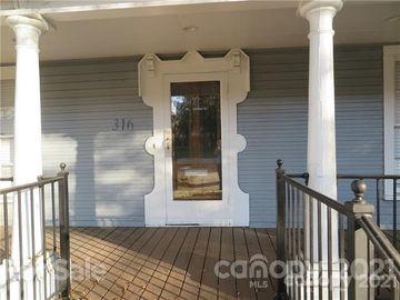 316 S Chester Street, Gastonia, NC, 28052,