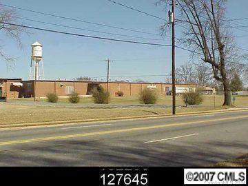 510 1st Street, Lowell, NC, 28098,