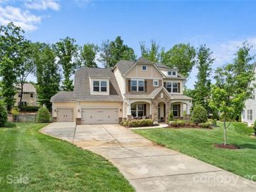 3002 Tremont Drive, Indian Trail, NC, 28079,
