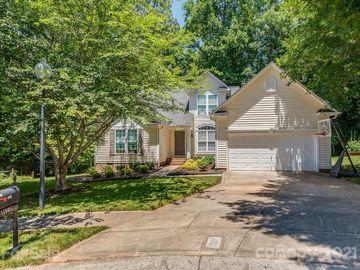 11905 Harmon Lane #39, Pineville, NC, 28134,