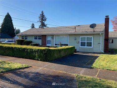 4713 SHERIDAN Drive, Vancouver, WA, 98661,