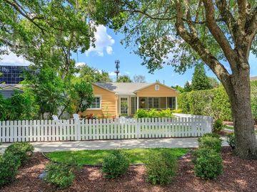 411 HOLT AVENUE, Winter Park, FL, 32789,
