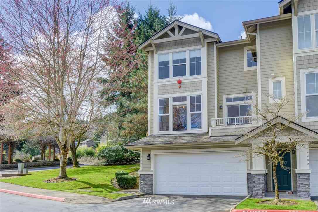 2200 NW Newport Way NW #20-1, Issaquah, WA, 98027,