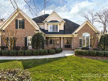 1637 Bardstown Road, Charlotte, NC, 28226,