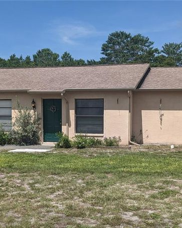 6021 MOONGATE ROAD Spring Hill, FL, 34606