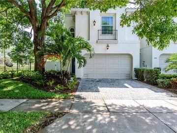 507 N TRASK STREET, Tampa, FL, 33609,