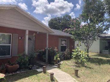 511 NICOLE BOULEVARD, Ocoee, FL, 34761,