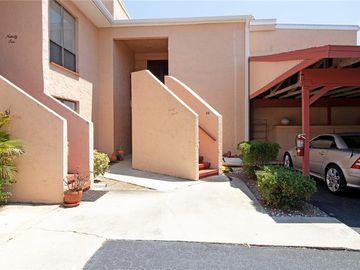 1 WINDRUSH BOULEVARD #98, Indian Rocks Beach, FL, 33785,