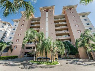 12077 GANDY BOULEVARD N #332, St Petersburg, FL, 33702,