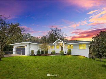 14235 Carnation-Duvall Road NE, Duvall, WA, 98019,