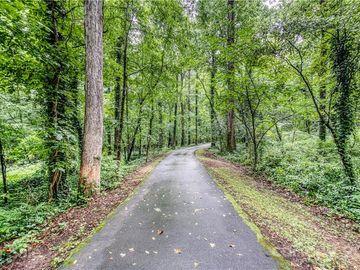 303 Shasta Lane, Charlotte, NC, 28211,