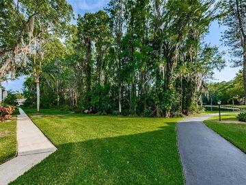 1433 PINE GLEN PLACE #G2, Tarpon Springs, FL, 34688,