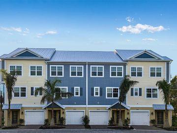 2503 CORAL COURT, Indian Rocks Beach, FL, 33785,