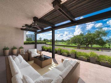 6 BELLEVIEW BOULEVARD #307, Belleair, FL, 33756,
