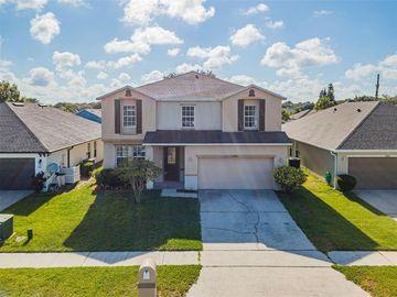 2881 LYNDSCAPE STREET, Orlando, FL, 32833,