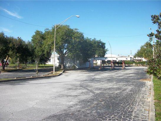 200 S BAY STREET