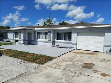 4888 LAKE CHARLES DRIVE N, Kenneth City, FL, 33709,