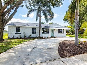 8891 85TH STREET, Seminole, FL, 33777,