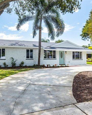 8891 85TH STREET Seminole, FL, 33777