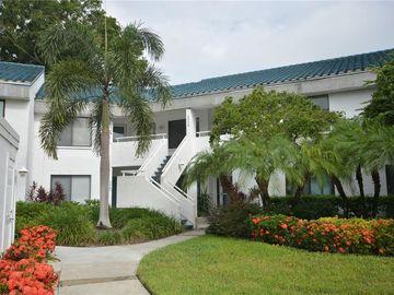 3542 INDIGO POND DRIVE #3542, Palm Harbor, FL, 34685,