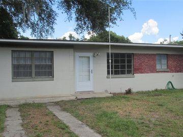 1210 CRESCENT ST, Sanford, FL, 32771,