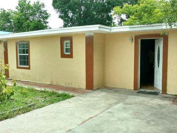 2310 W RIO VISTA AVENUE, Tampa, FL, 33603,