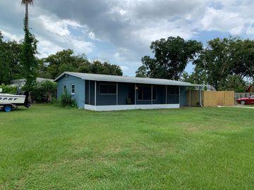 701 SUNSET DRIVE, Tarpon Springs, FL, 34689,
