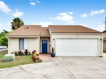 1124 PARK GREEN PLACE, Winter Park, FL, 32789,