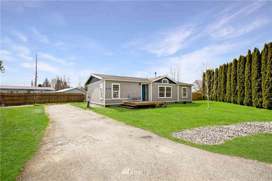 8950 Garden Terrace Lane, Sedro Woolley, WA, 98284,
